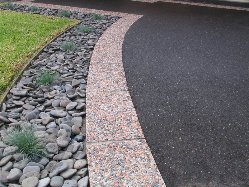 all tarmac driveways in bristol are fully guaranteed