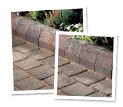benefits of block paving for driveways